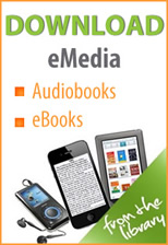 Overdrive download ebooks and audios