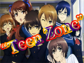 teen-zone-slider