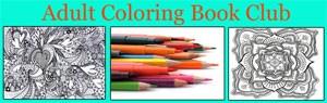 adult-coloring-book-club-ne