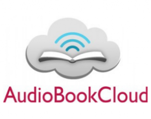 audio book cloud from tumble books