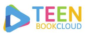 teen book cloud from tumble books